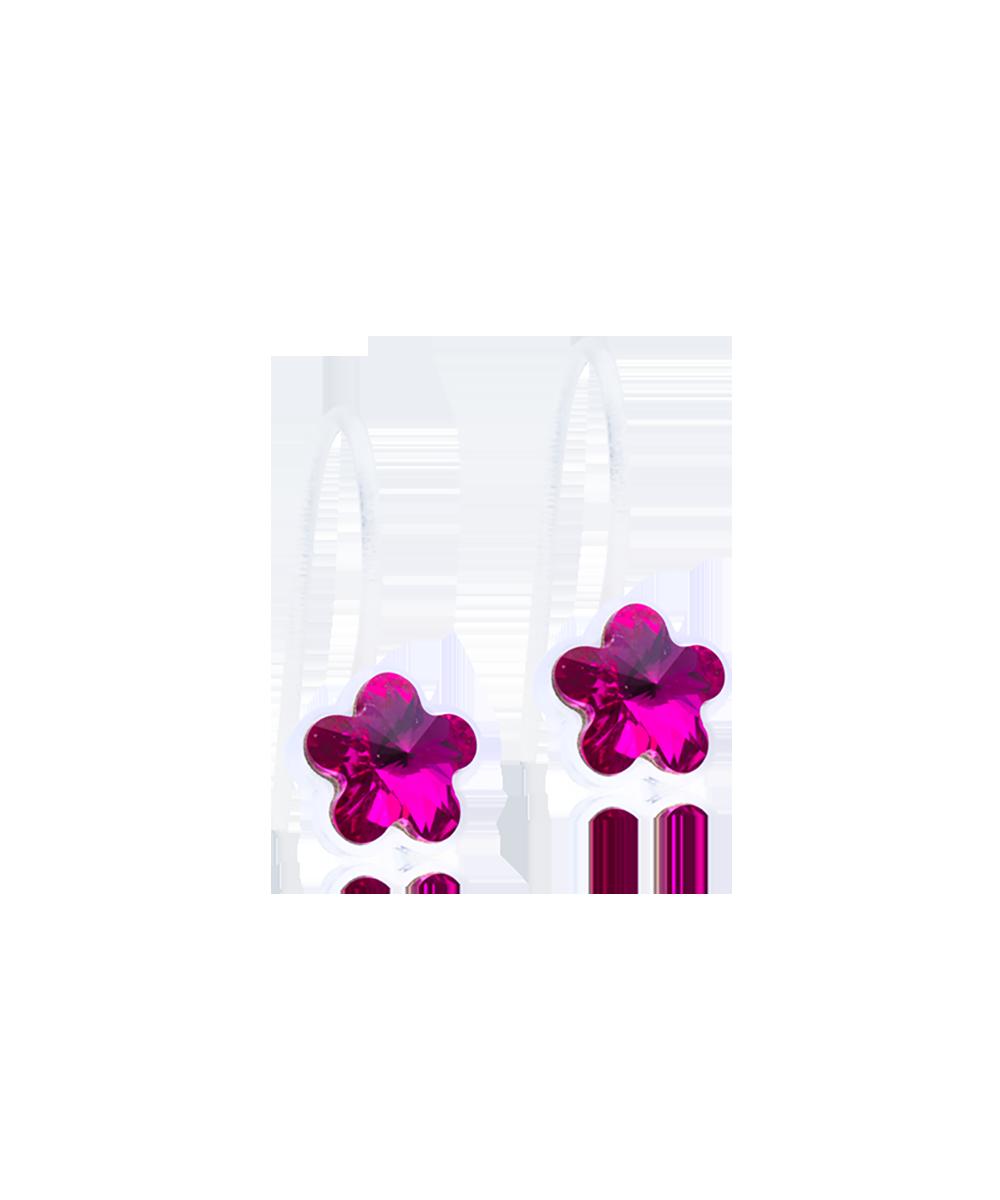Pendant Fixed Flower