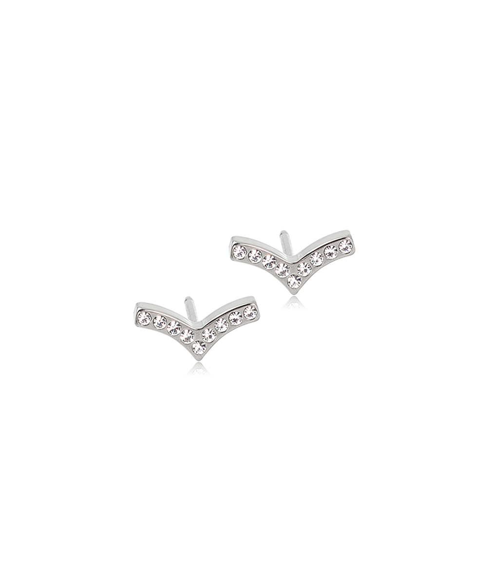 Brilliance Wing