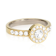 Brilliance Halo Curved