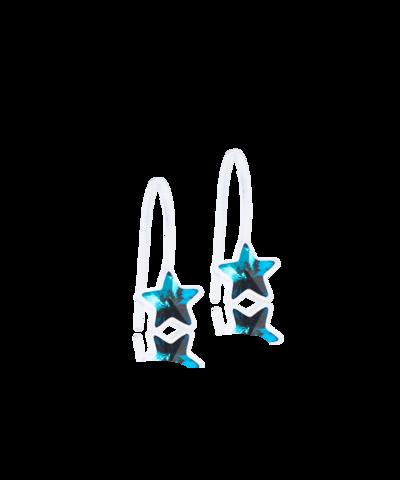 Pendant Fixed Star