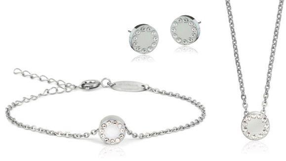 Om hudvänliga smycken - Blomdahl Medical 50b825e838447