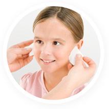 ta hål i öronen eskilstuna
